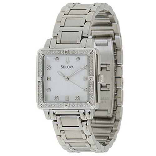 Buy Bulova Watches