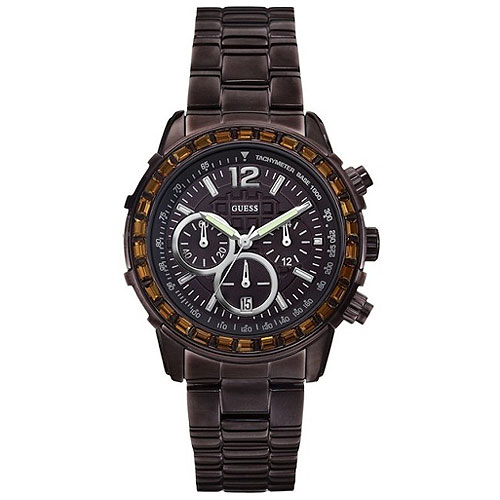 Buy Guess U0016L4 Watch at MiamiWatches.Net. 30 Day-Return ...