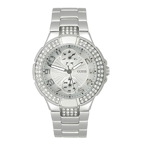 Buy Guess U12003L1 Watch at MiamiWatches.Net. 30 Day ...