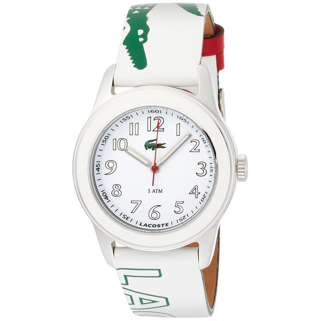buy lacoste 2000518 at miamiwatches net 30 day