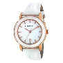BCBG Womens Ceramic Boyfriend BG6350 Watch