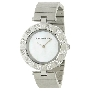 BCBG Womens Crystal BG8248 Watch
