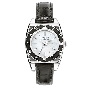 Caravelle Womens Strap 45L118 Watch