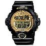 Casio Womens Baby-G BG6901-1 Watch