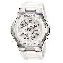 Casio Womens Baby-G BGA110-7B Watch
