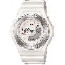 Casio Womens Baby-G BGA140-7B Watch