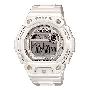 Casio Womens Baby-G BLX100-7 Watch