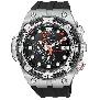 Citizen Mens Promaster Diver BJ2145-06E Watch