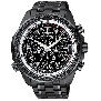Citizen Mens Chronograph BL5405-59E Watch