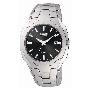 Citizen Mens Dress BM6560-54H Watch