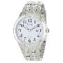 Citizen Mens Bracelet WR100 BM7090-51A Watch
