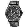 Citizen Mens Calibre 8700 BU0035-06E Watch