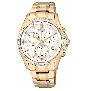 Citizen Womens Chronograph FB1253-54A Watch
