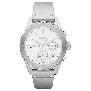 DKNY Womens Chronograph NY8517 Watch