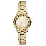 DKNY Womens Crystal NY8597 Watch