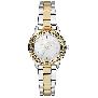 DKNY Womens Crystal NY8599 Watch