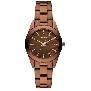 DKNY Womens Bracelet NY8621 Watch