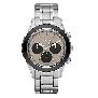 DKNY Mens Bracelet NY8659 Watch