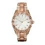 DKNY Womens Glitz NY8670 Watch