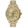 DKNY Womens Chronograph NY8677 Watch
