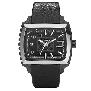 Diesel Mens Analog DZ1365 Watch