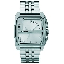Diesel Mens Bracelet DZ1411 Watch