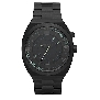Diesel Mens Bracelet DZ1415 Watch