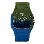 Diesel Mens Ombre DZ1423 Watch