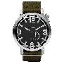 Diesel Mens Analog DZ1470 Watch