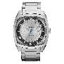 Diesel Mens Analog DZ1493 Watch