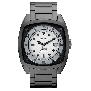 Diesel Mens Analog DZ1494 Watch