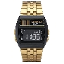 Diesel Mens Bracelet DZ7195 Watch
