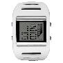 Diesel Mens Digital DZ7224 Watch