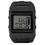 Diesel Mens Digital DZ7225 Watch