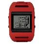 Diesel Mens Digital DZ7226 Watch
