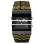 Diesel Mens Digital DZ7228 Watch