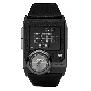 Diesel Mens SBA DZ7231 Watch