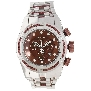 Invicta Mens Bolt 12747 Watch