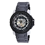 Kenneth Cole Mens New York KC9178 Watch