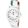 Lacoste Womens Advantage 2000518 Watch