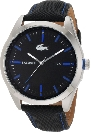 Lacoste Mens Montreal 2010597 Watch