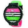 Lacoste Unisex Goa 2020004 Watch