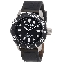 Nautica Mens Jelly NSR 100 N09600G Watch
