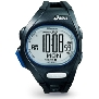 Asics CQAR0201 Race (Unisex)
