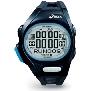 Asics CQAR0202 Race (Unisex)