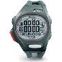Asics CQAR0206 Race (Unisex)